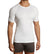 VaporActive Compression Shirt  | White
