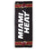 Miami Heat Team Cooling Towel