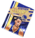 Stephen Curry Cooling Towel