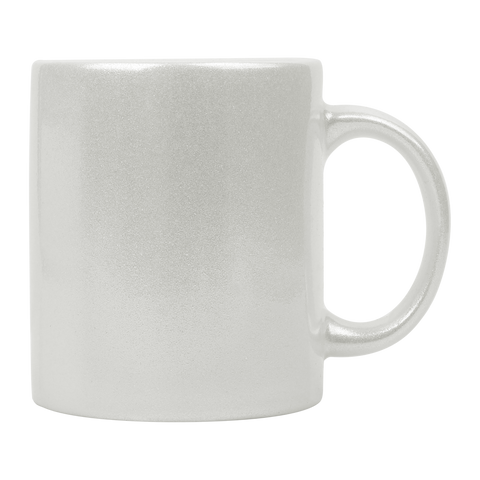 Ceramic Special Finish  mugs Assorted -11oz - 12/case