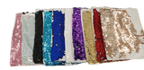 Sequin Tote Bag - Assorted colors