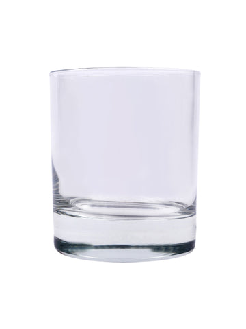 Scotch / Whiskey Glass - 12 pack