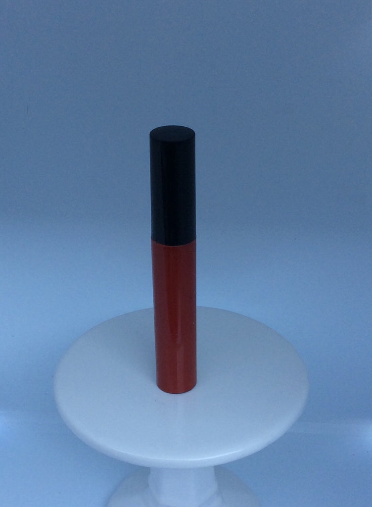 Nubian Queen Lip Gloss