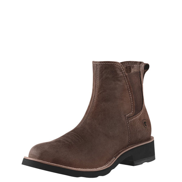 Ariat Mens Ambush Boot
