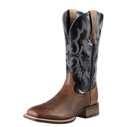 Ariat Mens Tombstone Boot