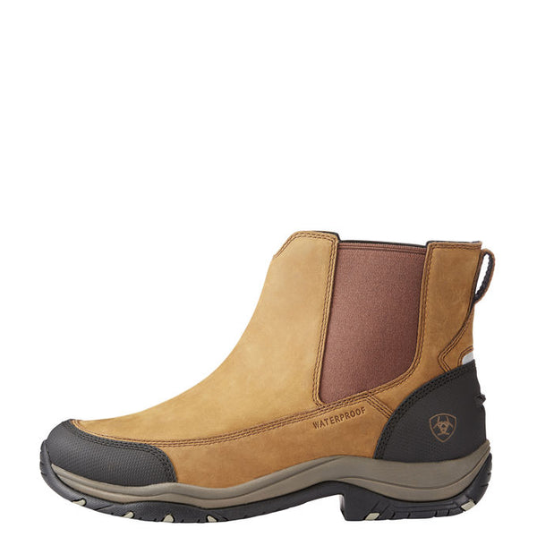 Ariat Mens Durayard H2O Boot
