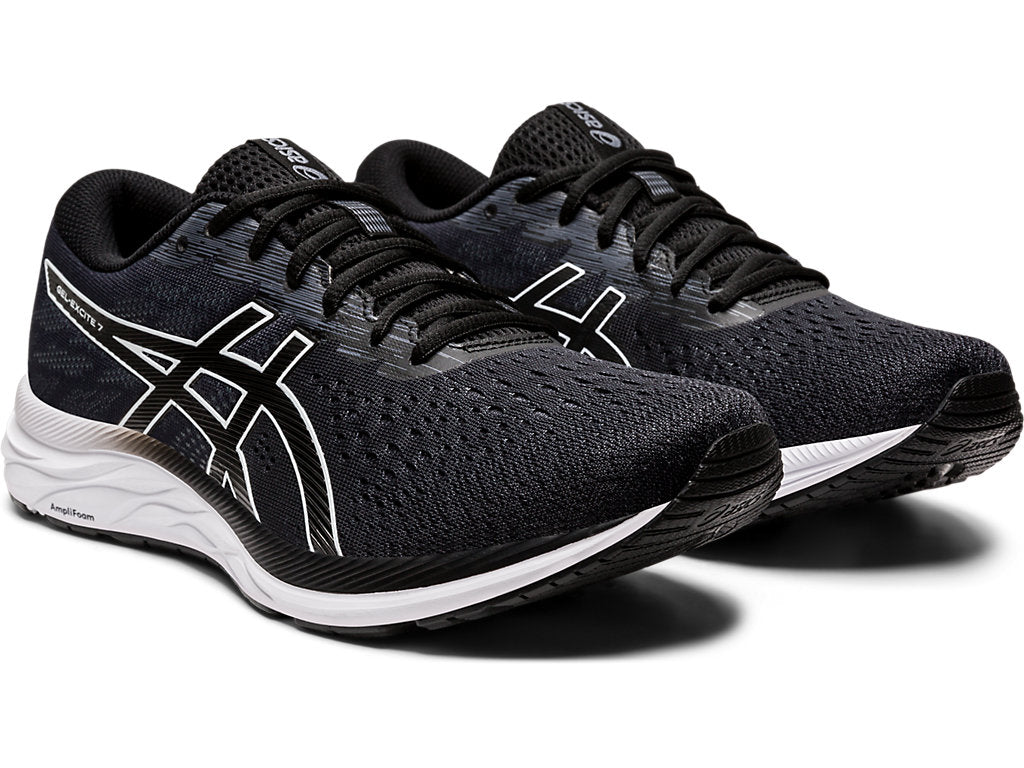 Asics Mens Gel-Excite 7