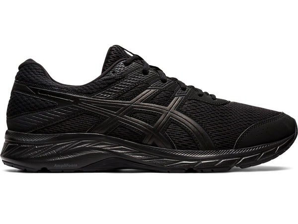 Asics Mens Gel-Contend 6