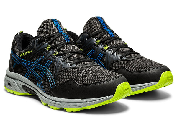 Asics Mens Gel-Venture 8 - 2 Colours