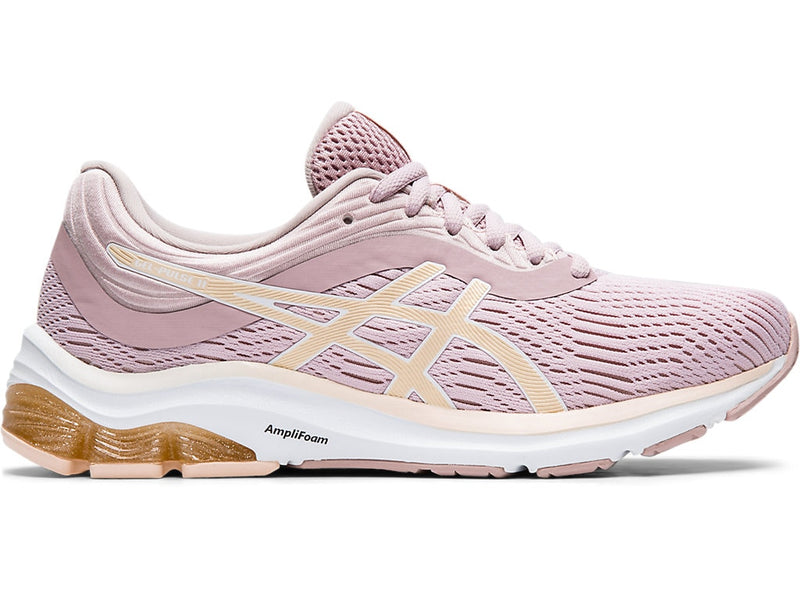 Asics Womens Gel-Pulse 11