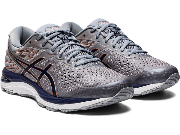 Asics Womens Gel-Cumulus 21