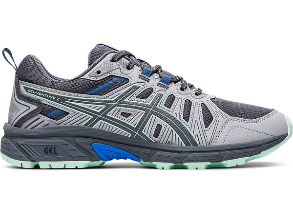 Asics Womens Gel-Venture 7