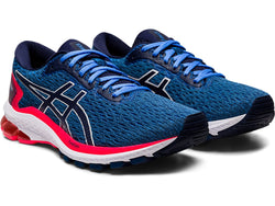 Asics Womens GT-1000 9 - 2 Colours