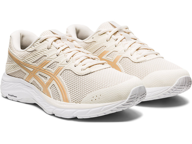 Asics Womens Gel-Contend 6 Twist