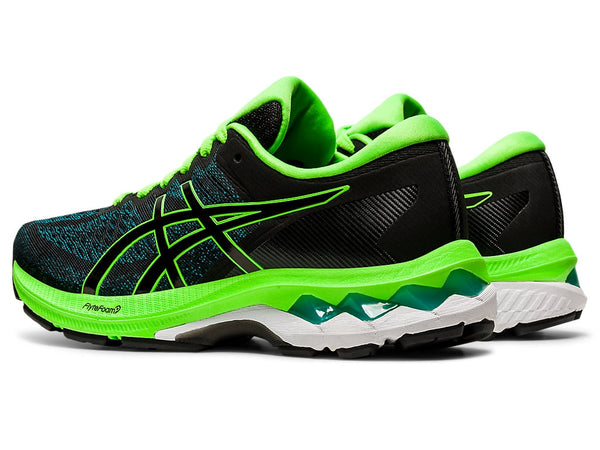 Asics Kids Gel-Kayano 27 GS - 2 Colours
