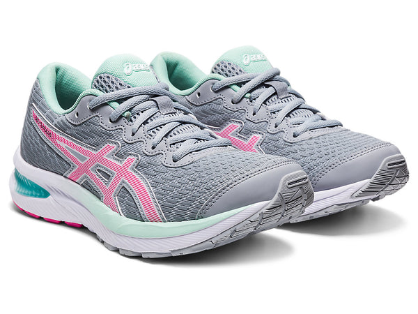 Asics Kids Gel-Cumulus 22 GS - 2 Colours