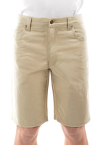 Thomas Cook Mens Jake Comfort Waist Shorts - 3 Colours