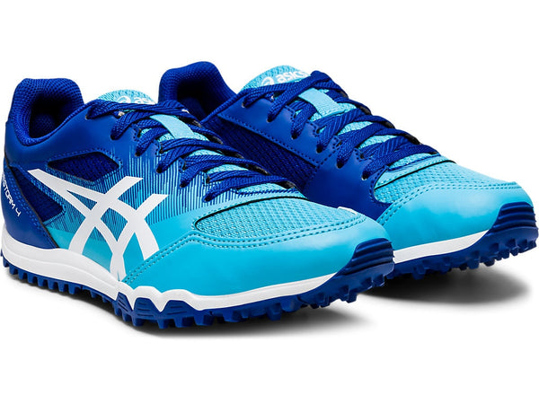 Asics Kids Gel-Firestorm 4 - 2 Colours