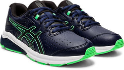 Asics Kids GT-1000 SL GS (Lace-Up) - 3 Colours