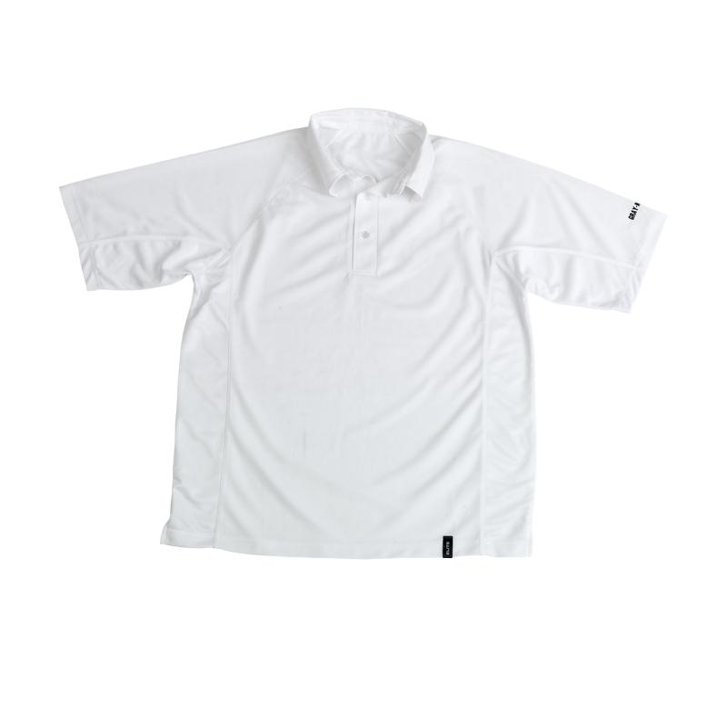 Gray-Nicolls Elite Mid Sleeve Shirt