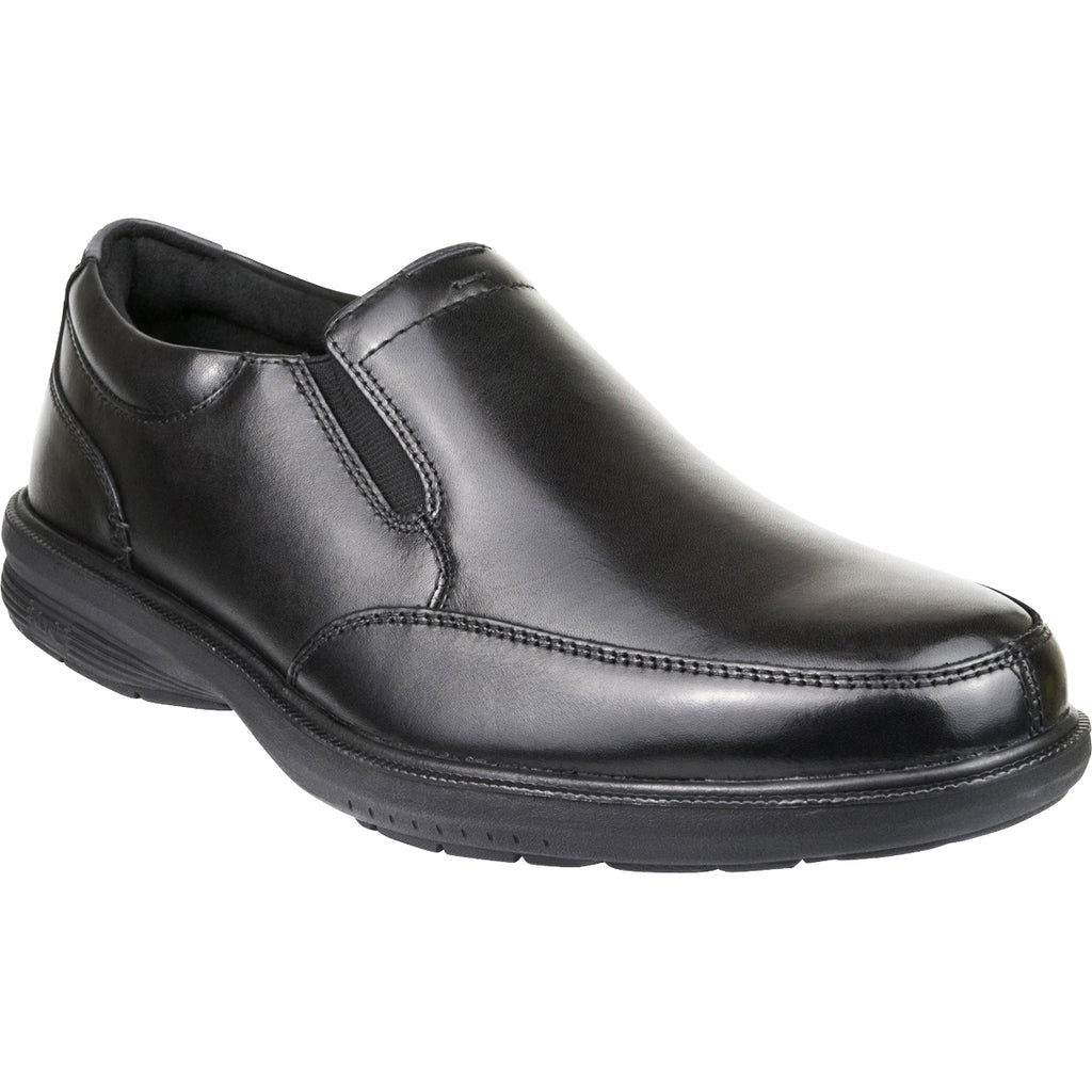 Florsheim Mens Sorell Shoe - Moc Toe Slip On