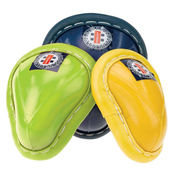 Gray-Nicolls Abdominal Guards