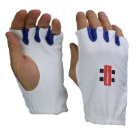 Gray Nicolls Cotton Fingerless Batting Inners