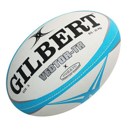 Gilbert Vector-TR Ball