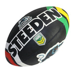 NRL Supporter Ball - All Teams