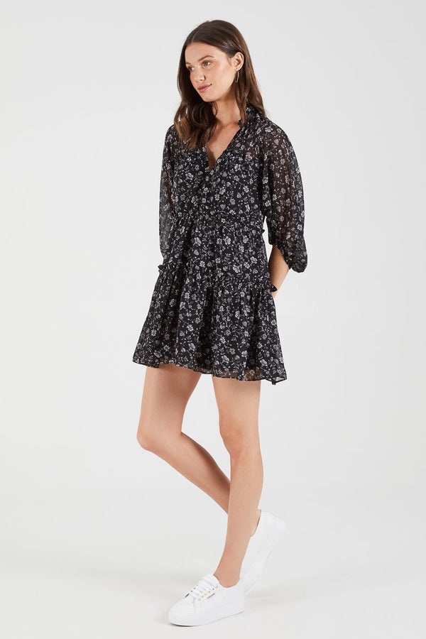 Cooper St Florence Mini Dress