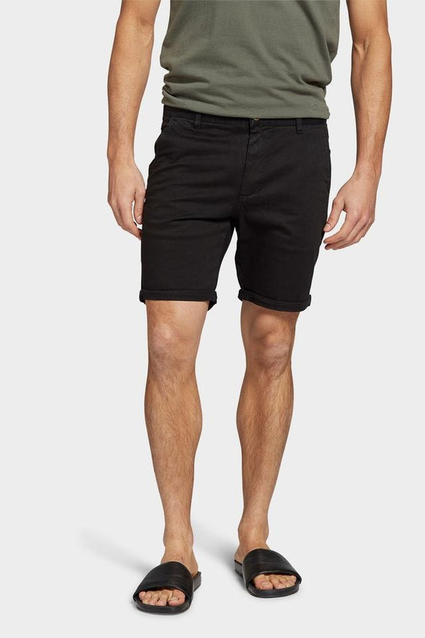 The Academy Brand Hayman Short - 2 Colours