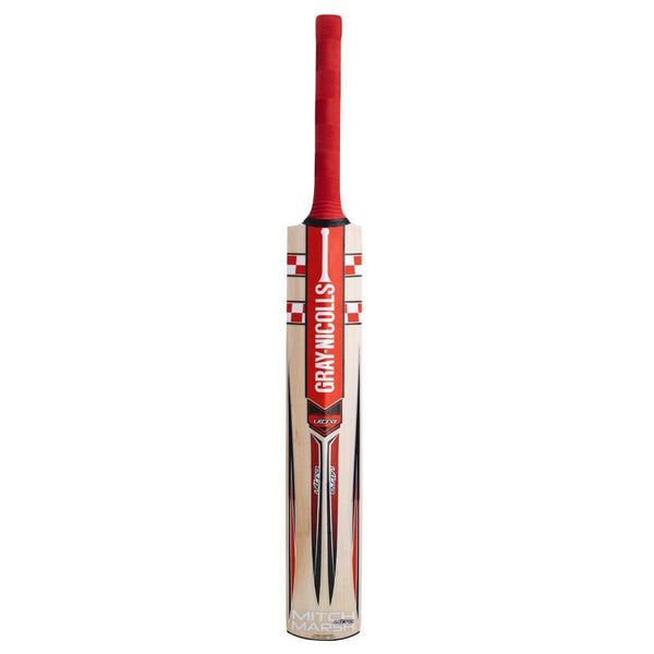 Gray Nicolls Ultra Mitch Marsh ReadyPlay Bat