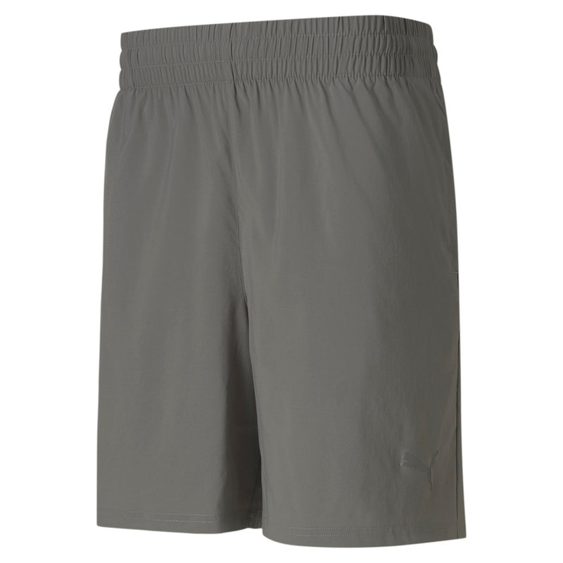"Puma Mens Favourite Blaster 7"" Training Shorts"