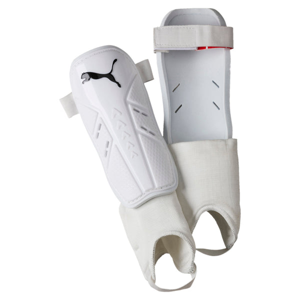 Puma Football Pro Training 2 Anklesock