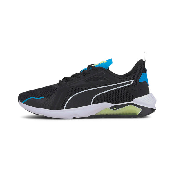 Puma Mens LQDCELL Method Training Shoes