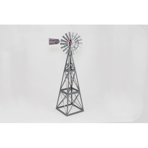 Big Country Toys Aeromotor Windmill