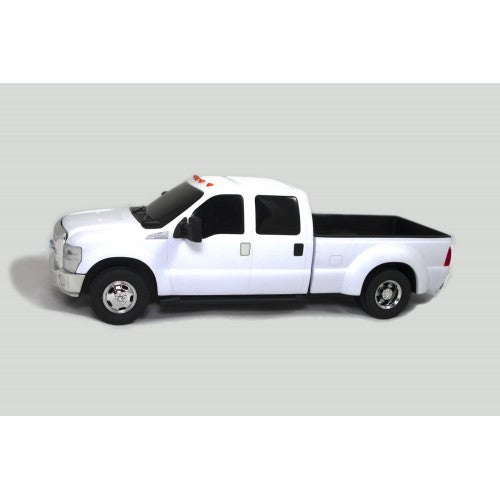 Big Country Toys Ford Super Duty F350 Dually