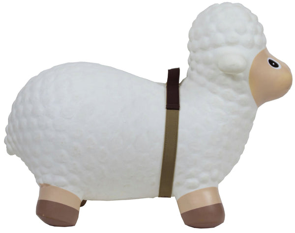 Big Country Toys Lil Bucker Mutton Buster