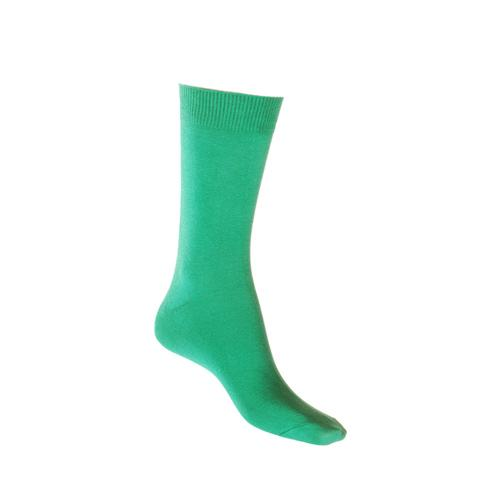Lafitte Cotton Soft Socks - 28 Colours