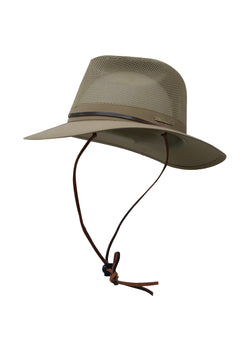 Thomas Cook Kakadu Hat