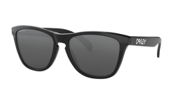 Oakley Frogskins - Polished Black/Prizm Black
