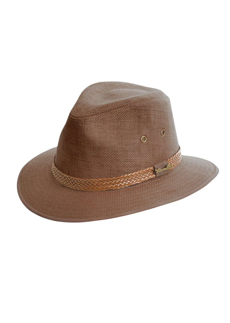 Thomas Cook Broome Hat - 2 Colours