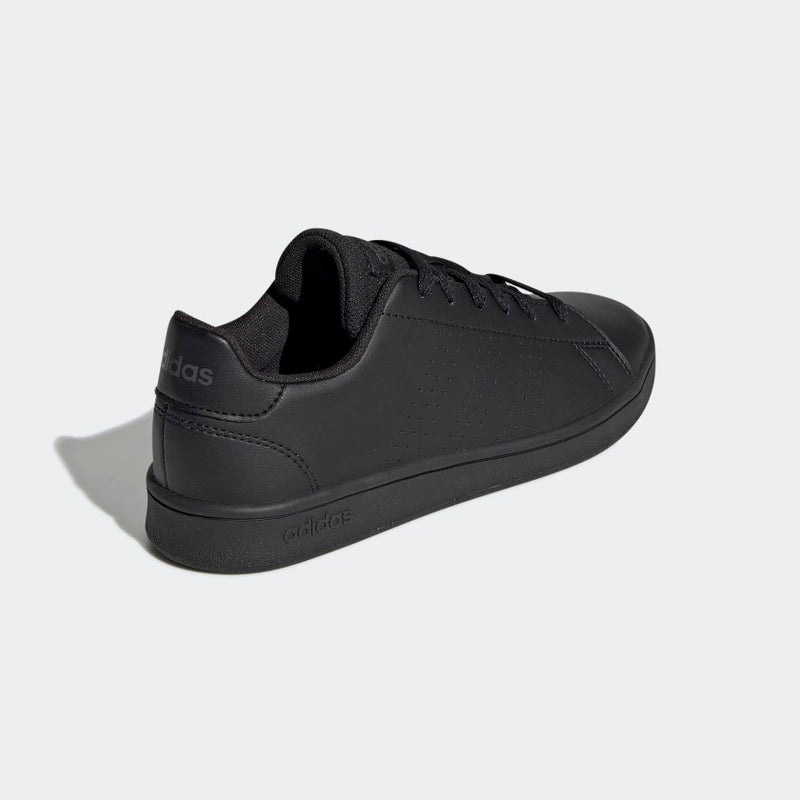 Adidas Kids Advantage Shoes