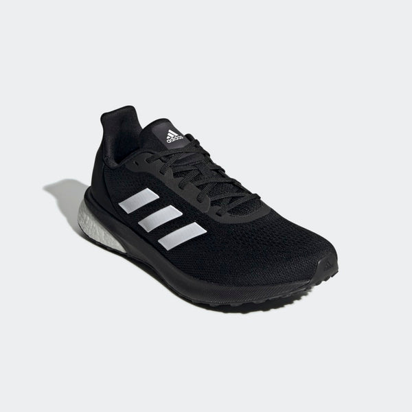 Adidas Mens Astrarun Shoes