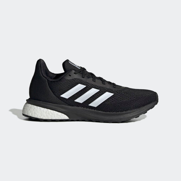 Adidas Womens Astrarun Shoes