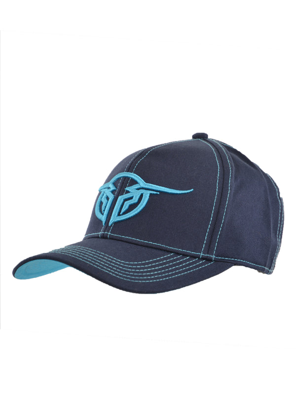 Bullzye Women's Bullring Cap - 2 Colours