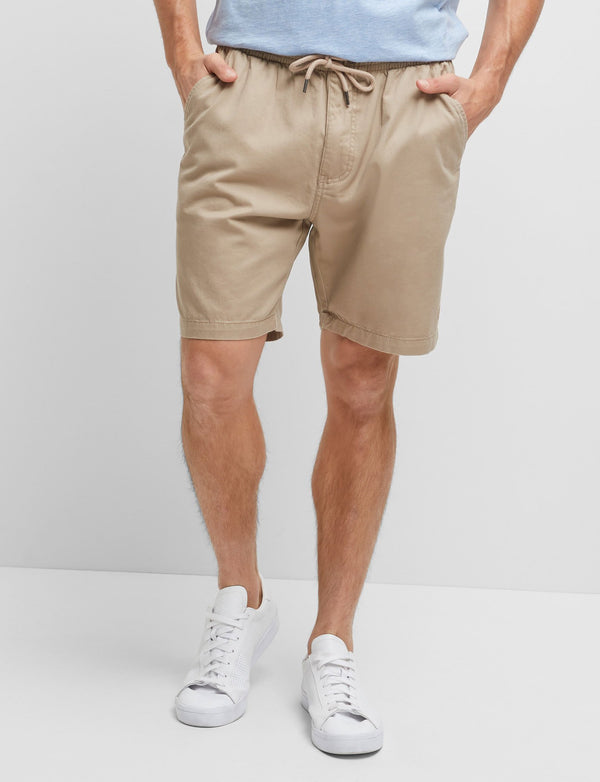 Blazer Portsea Beach Short - 2 Colours