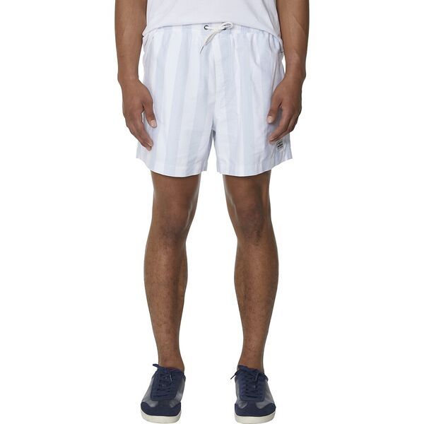 Ben Sherman Candy Stripe Short - 2 Colours