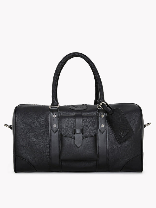 R.M.Williams Signature Overnight Bag