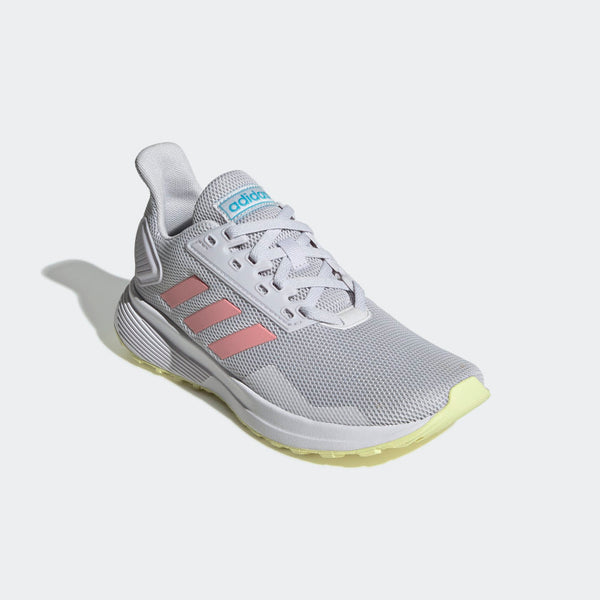 Adidas Kids Duramo 9 Shoes